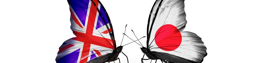 Japan-UK-trade-hero