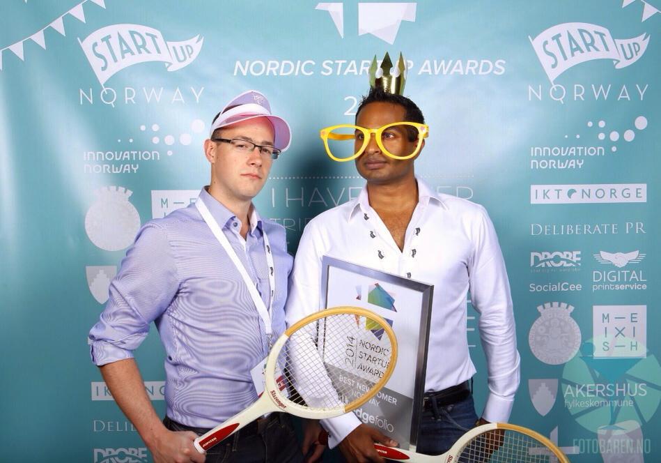 startup awards.jpg